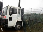 camion Volvo FL6 11