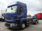 camión Renault Premium 460 DXI