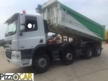 camion DAF CF 460