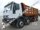 camión Iveco EUROTRAKKER 370