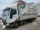 camión Iveco EUROCARGO 180