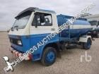 camión Pegaso 1215.8