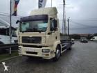 camião MAN TGM 18.240