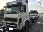 vrachtwagen Volvo FH460 - SOON EXPECTED - 6X2 GLOBETROTTER EURO 5