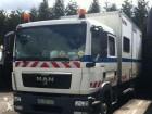 camion MAN TGL10.220