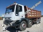 camión Iveco EUROTRAKKER 420