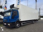 Iveco Eurocargo ML 120 E 25 truck