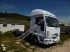 Iveco Eurocargo 80E21 truck