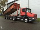 Scania Torpedo 10 UNITS, 6x4, Manual, Airco, Hydraulic, truck