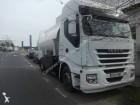 camión Iveco Cursor AS 440 S 45 TP