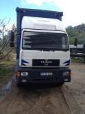 camião MAN 18.284