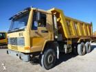 camión Volvo FL10 360