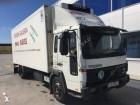 vrachtwagen Volvo FL6 210
