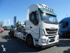 Iveco Stralis AS260S46Y/FS CM truck