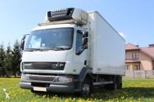 DAF LF 55.180 truck