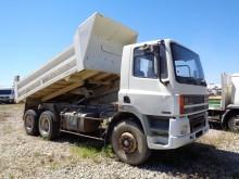 camión DAF 85 330