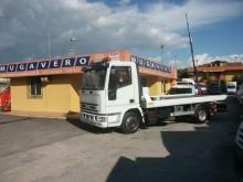 camion Iveco Eurocargo 80E18 CARROATTREZZI