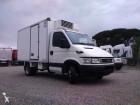 camión Iveco Daily 35C14