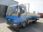 Iveco Eurocargo 100 E 15 (FULL STEEL SUSP) truck