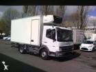 camión Mercedes Atego 816 R