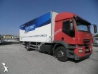 Iveco Stralis AT 190 S 35 truck