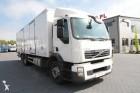 Volvo FE 320 truck