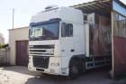 DAF XF95 480 truck