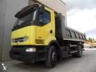 camion Renault Magnum 420