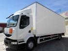 camión Renault Midlum 270.16