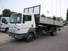 camion Nissan Eco T L80-135