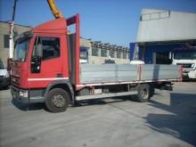 camion Iveco Eurocargo 110 E21