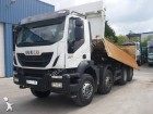 camion Iveco Trakker AT 400 T 41 T