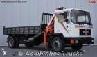 camião MAN 17.232