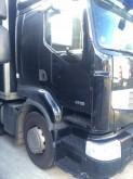 camion Renault Premium 380.19