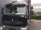 camion Renault Midlum 300.18