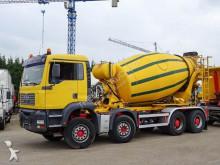 Iveco MP 190E 40 truck