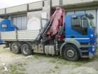 Iveco Stralis 260 S 35 truck