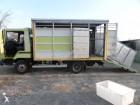camion Nissan L 50.095