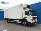 vrachtwagen Volvo FM7 290 Manual, Retarder, Lamberet
