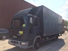 Iveco Eurocargo 75E14 -- Lames truck