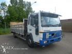 vrachtwagen Volvo FL 611