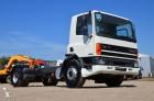 DAF ATi 75.240 4x2 chassis truck