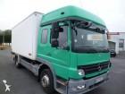 camión Mercedes Atego 1224 NL