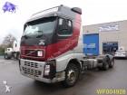 camión Volvo FH FH 12 500 Euro 3