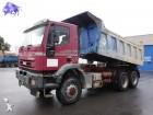 camion Iveco Trakker 340E37 6x6 Euro 2