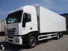 camión Iveco Stralis AS 260 S 42