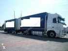 camión Volvo FH