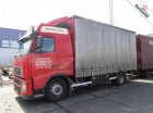 vrachtwagen Volvo FH400 - SOON EXPECTED - 4X2 MANUAL GLOBETROTTER EURO 3