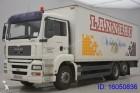 camion MAN TGA26.310 - 6X2
