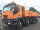 camion Iveco Trakker AD 340 T 38